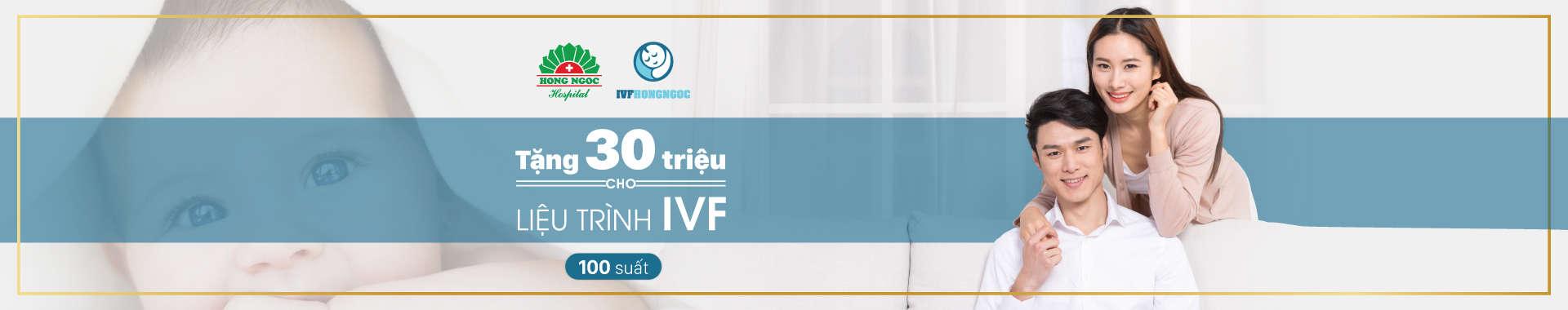 IVF_T112019_1920x380