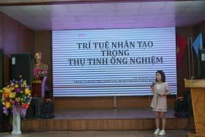 hoi thao IVF Ha Giang 2