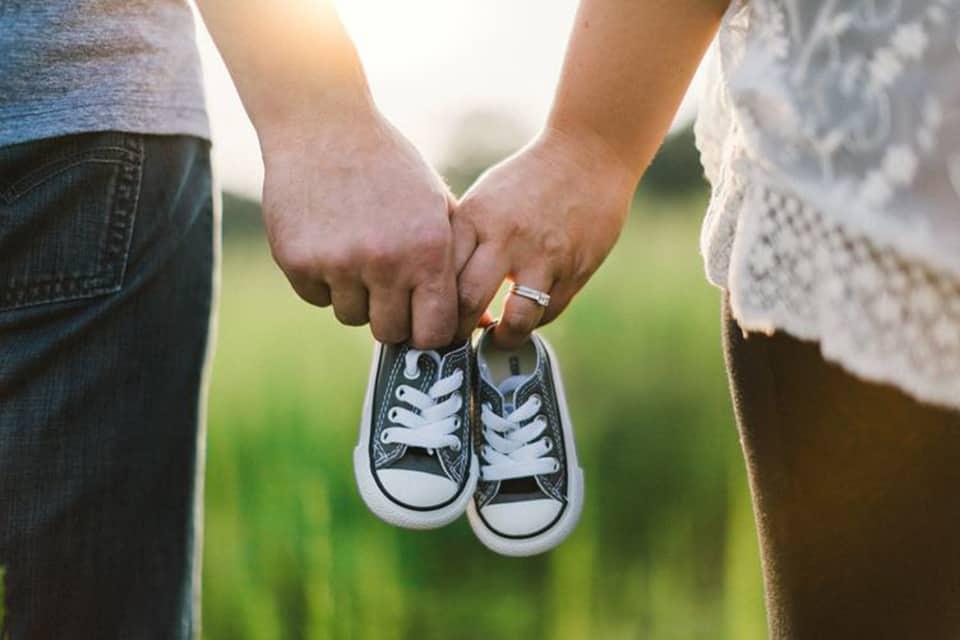 Thói quen sinh hoạt có ảnh hưởng đến sức khỏe sinh sản không?