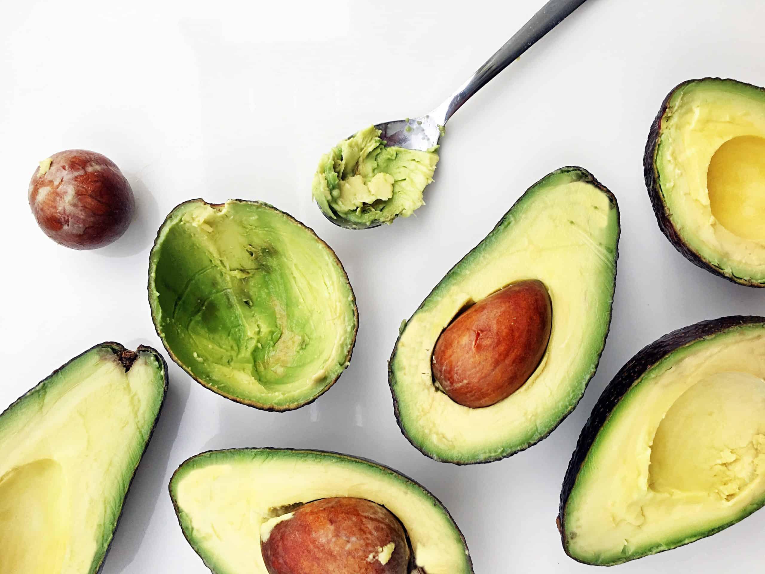 Một số loại thực phẩm tốt cho sức khỏe sinh sản